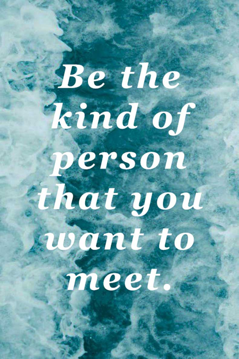 Inspiring-Quotes_Be-the-kind-of-person