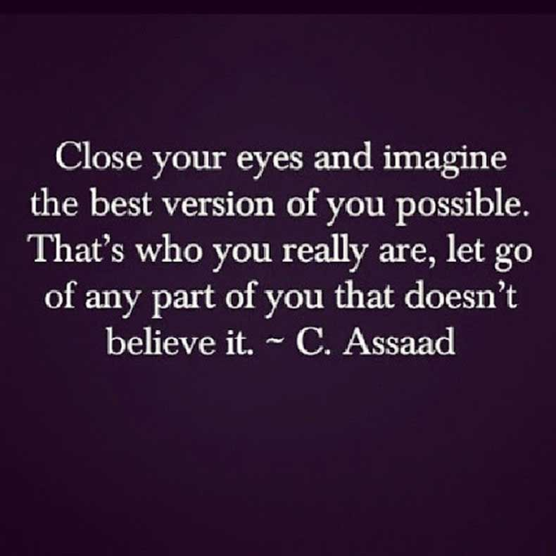 Inspiring-Quotes_Close-your-eyes-and-imagine