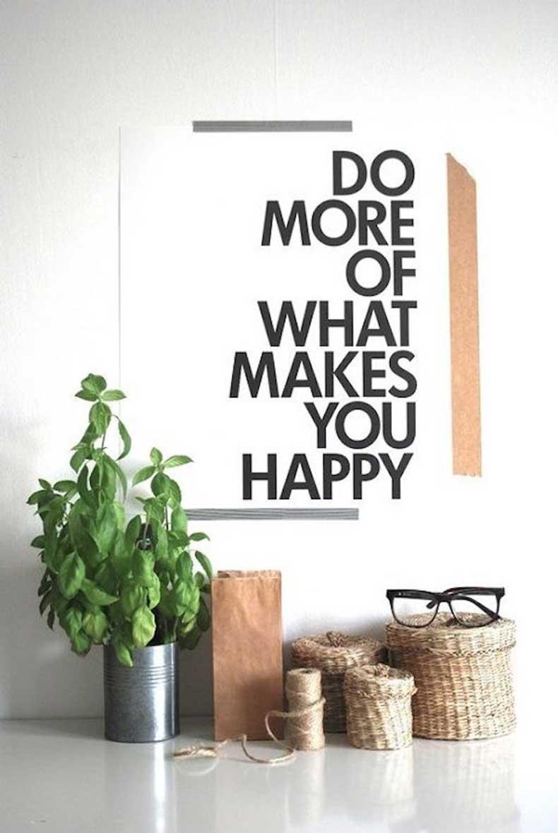 Inspiring-Quotes_Do-More