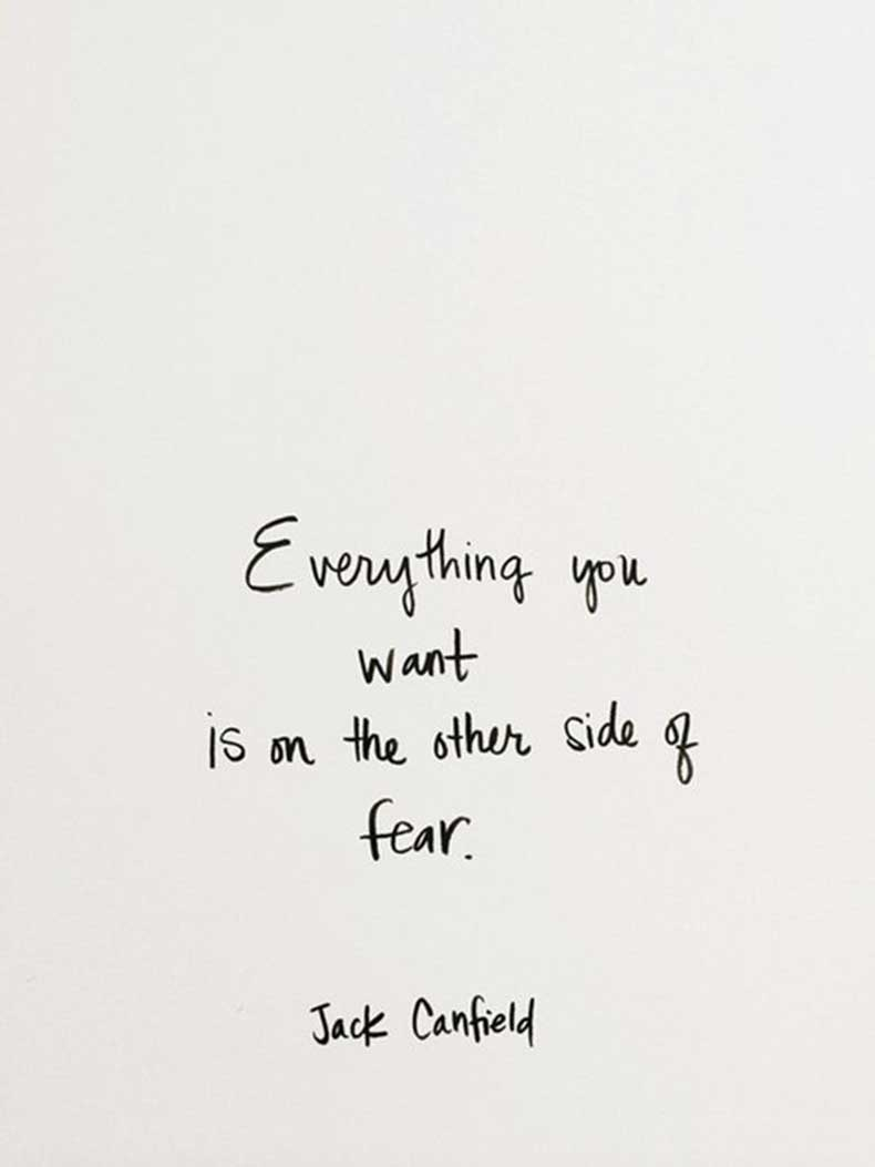 Inspiring-Quotes_Everything-You-Want