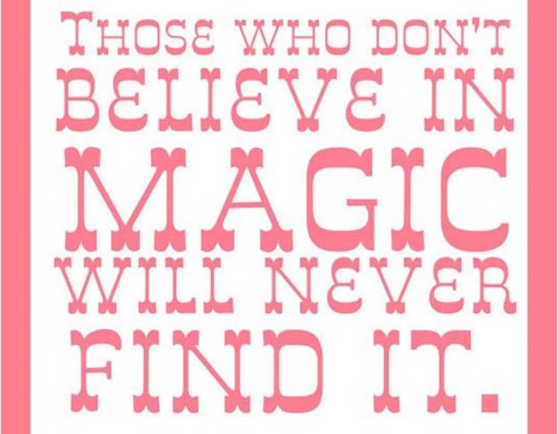 Inspiring-Quotes_Those-who-dont-believe