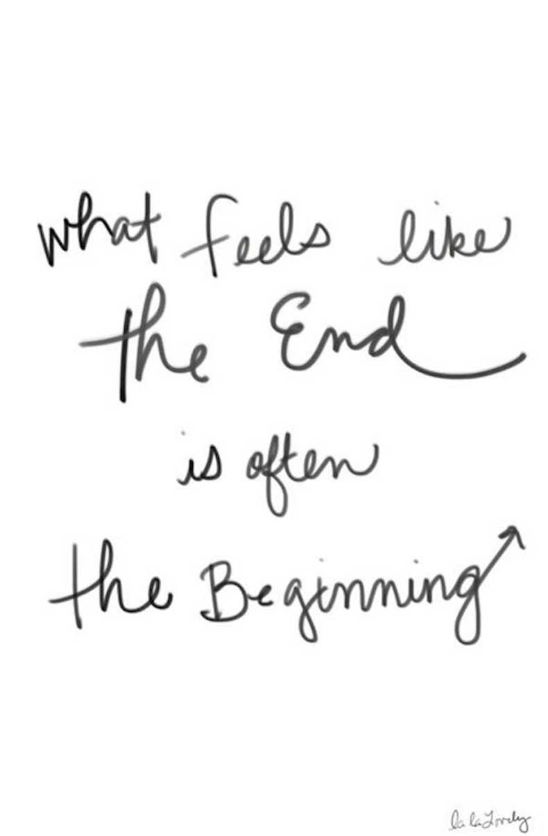 Inspiring-Quotes_what-feels-like-the-end