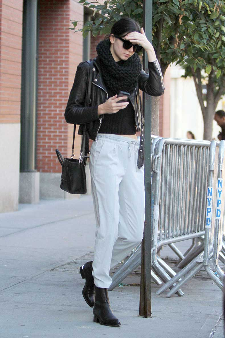 Kendall-Jenner-Street-Style-in-NY--10