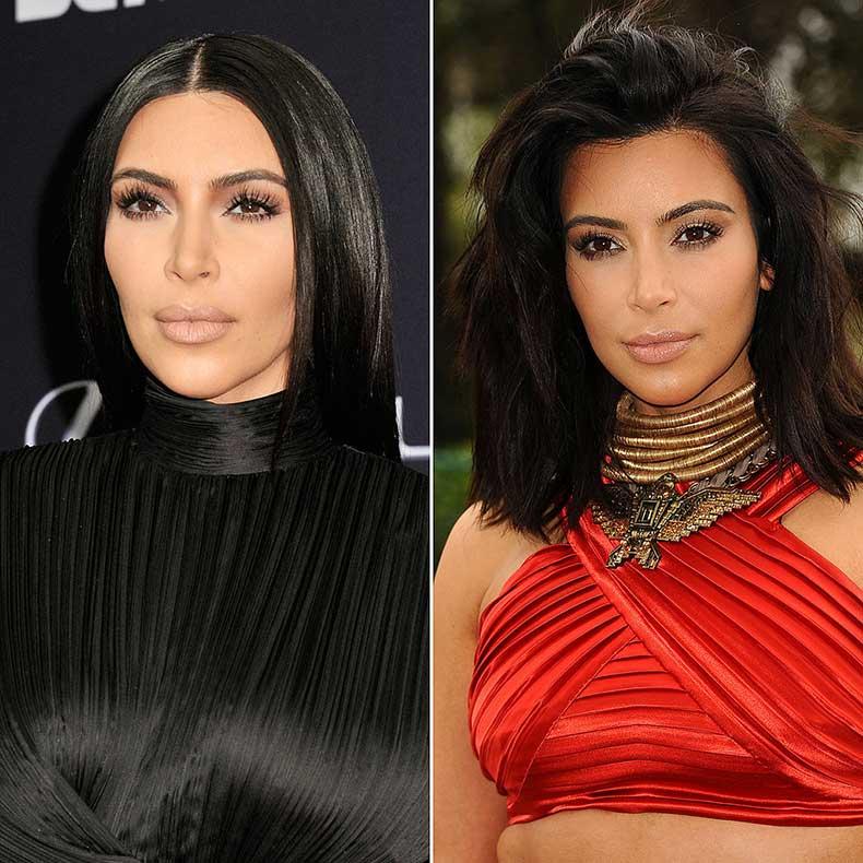 Kim-Kardashian-(1)