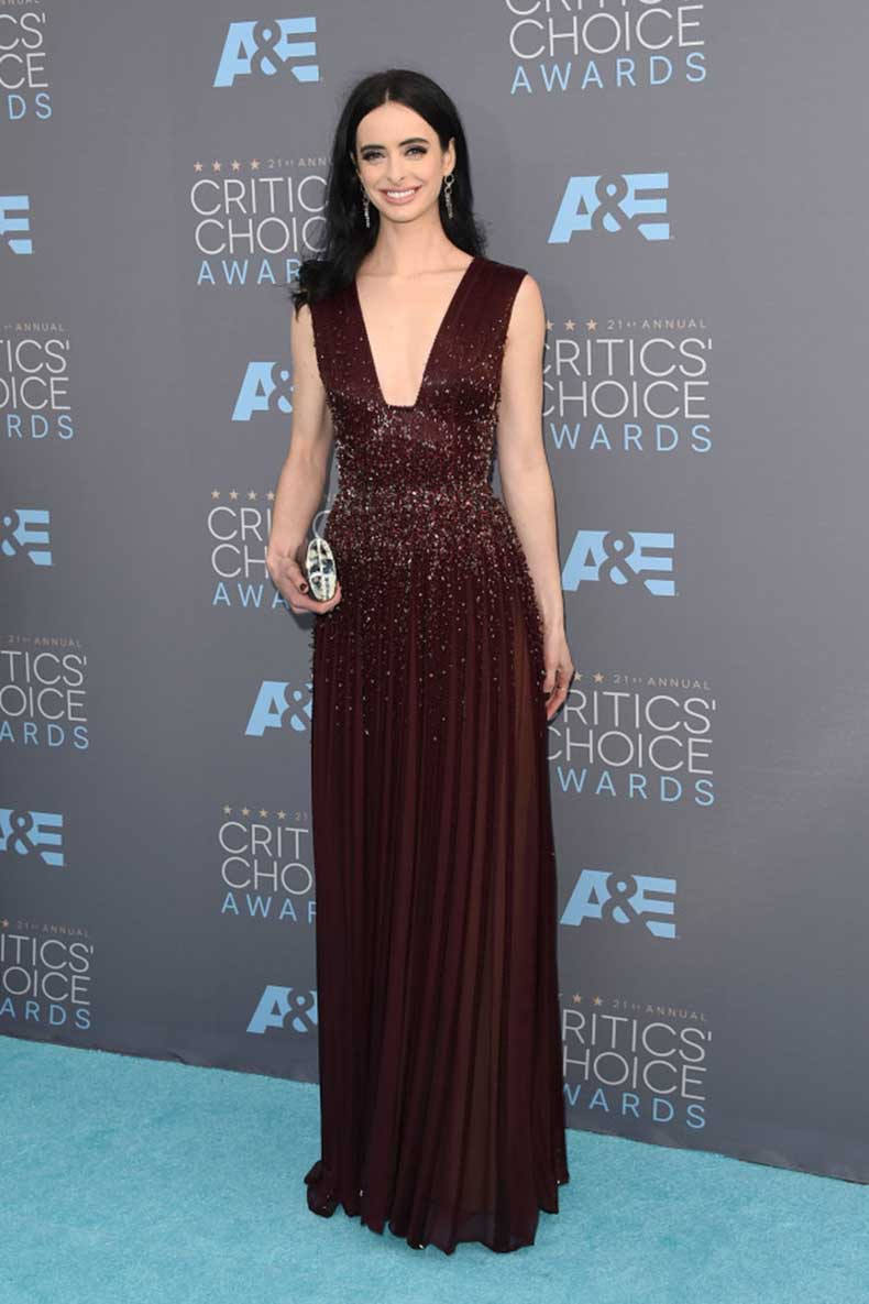 Krysten-Ritter-Critics-Choice-Awards-2016-600x900