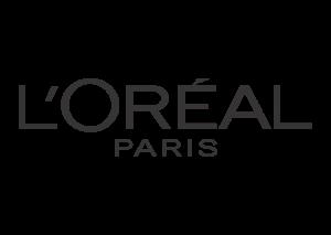 L'Oréal-Logo
