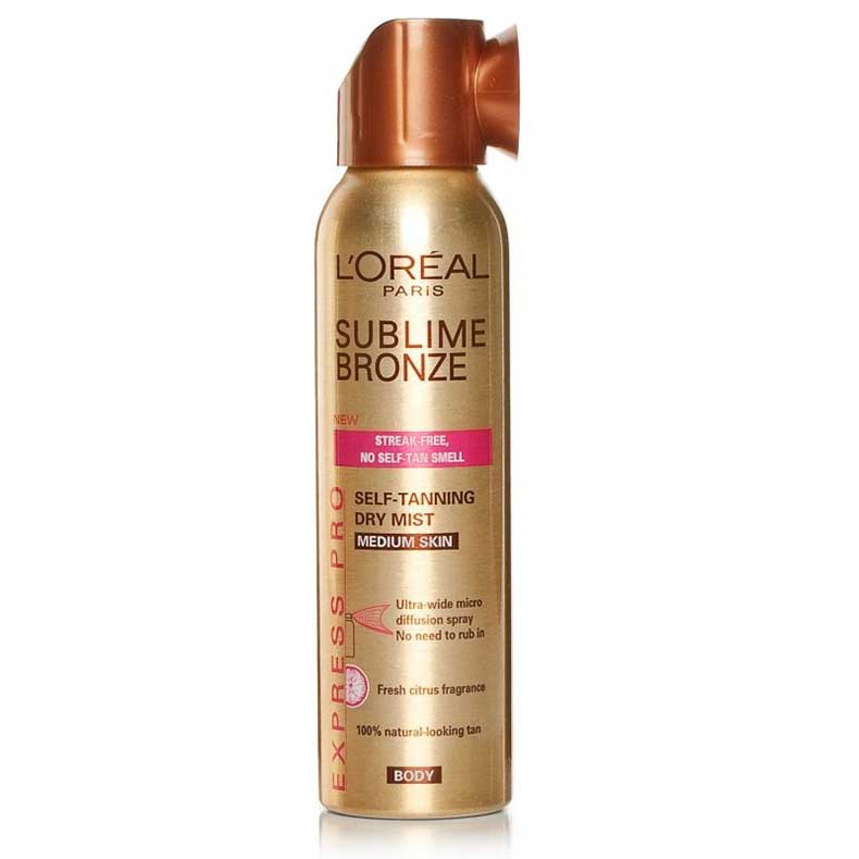 LOreal-Sublime-Bronze-Express-Pro-Medium-Tan-179383