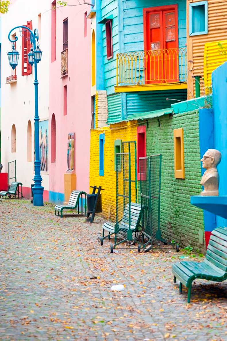 La-Boca-Buenos-Aires-Argentina