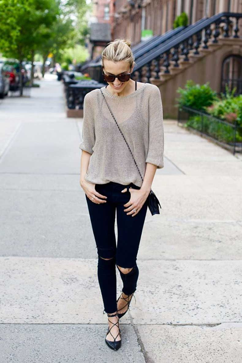 Lace-Up-Flats-Street-Style-3