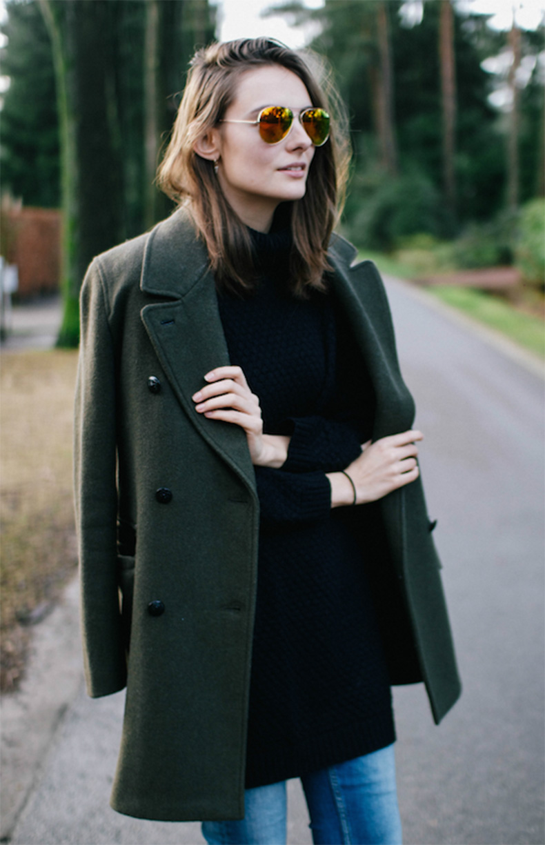 Le-Fashion-Blog-Ways-To-Wear-Green-Jacket-Fall-Winter-Blogger-Style-Wool-Double-Breasted-Coat-Aviators-Denim-Via-Polienne-Creators-Of-Desire.jpg