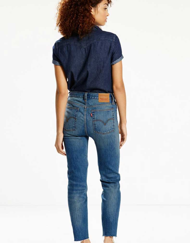 Levi-Wedgie-Jeans-(1)