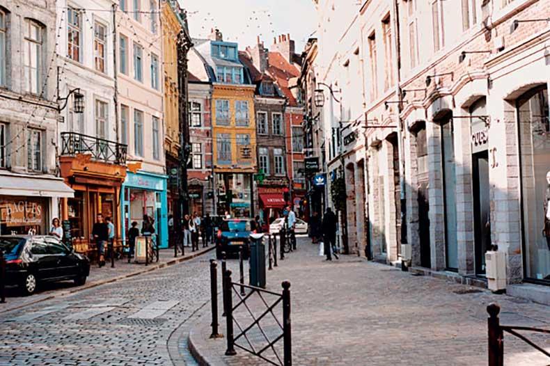Lille-MaxKimBee_CNT_15apr10_MaxKimBee_b