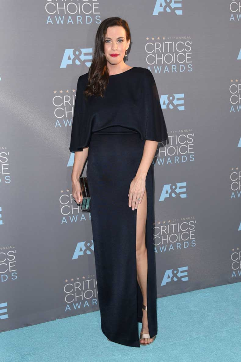 Liv-Tyler-Critics-Choice-Awards-2016-600x900