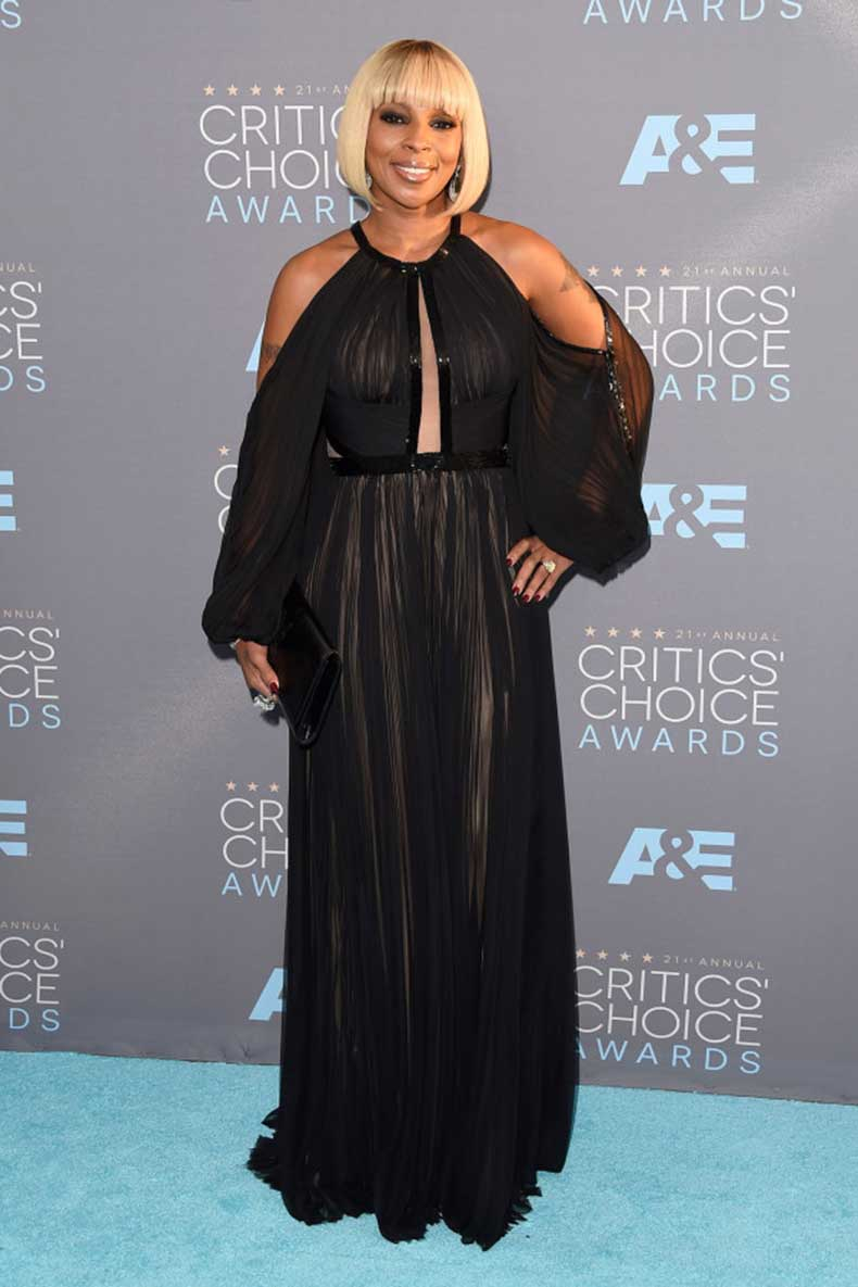 Mary-J-Blige-Critics-Choice-Awards-2016-600x900
