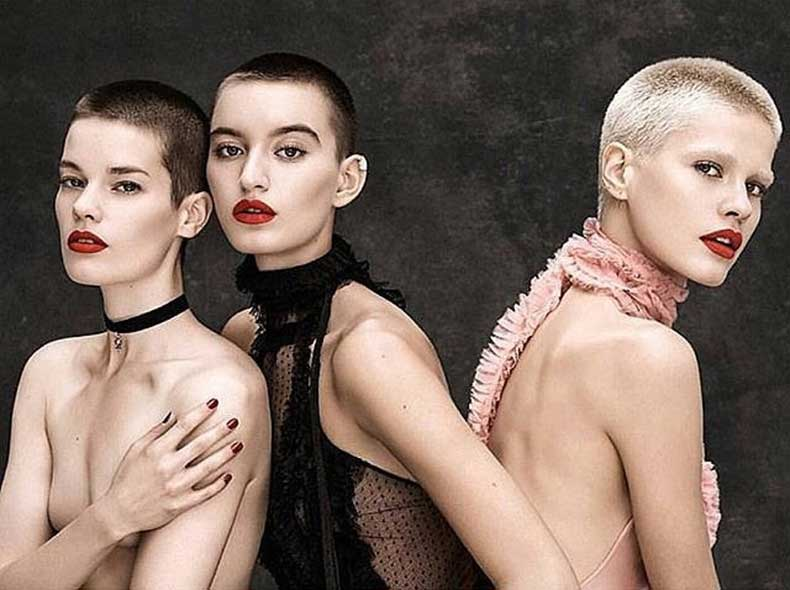More-women-opt-androgynous-haircuts