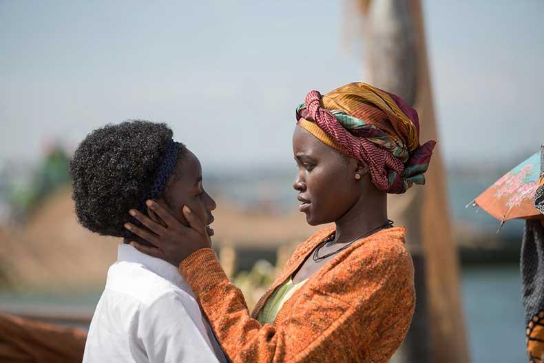 Movies-Based-True-Stories-2016
