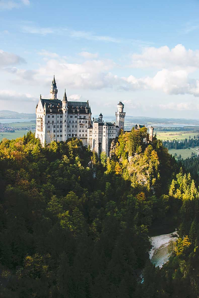 Neuschwanstein-40_Germany1