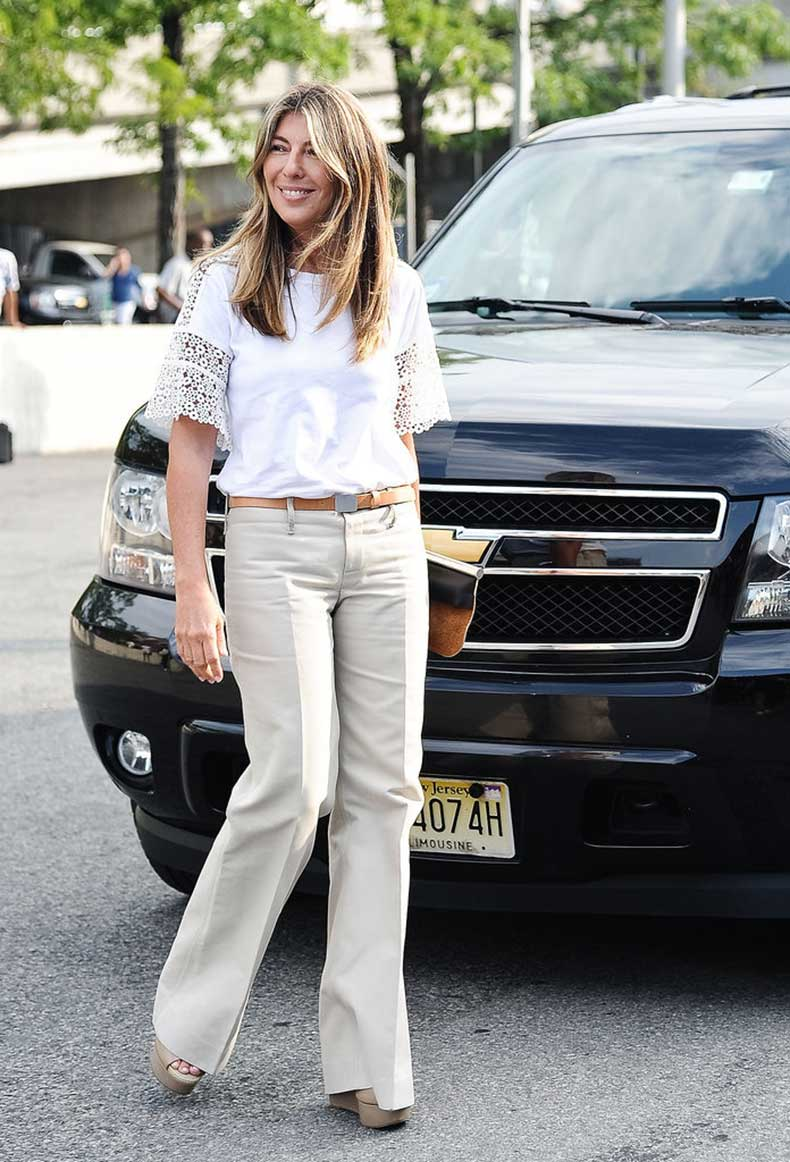 Nina-Garcia-proved-great-fashion-doesnt-have-complicated