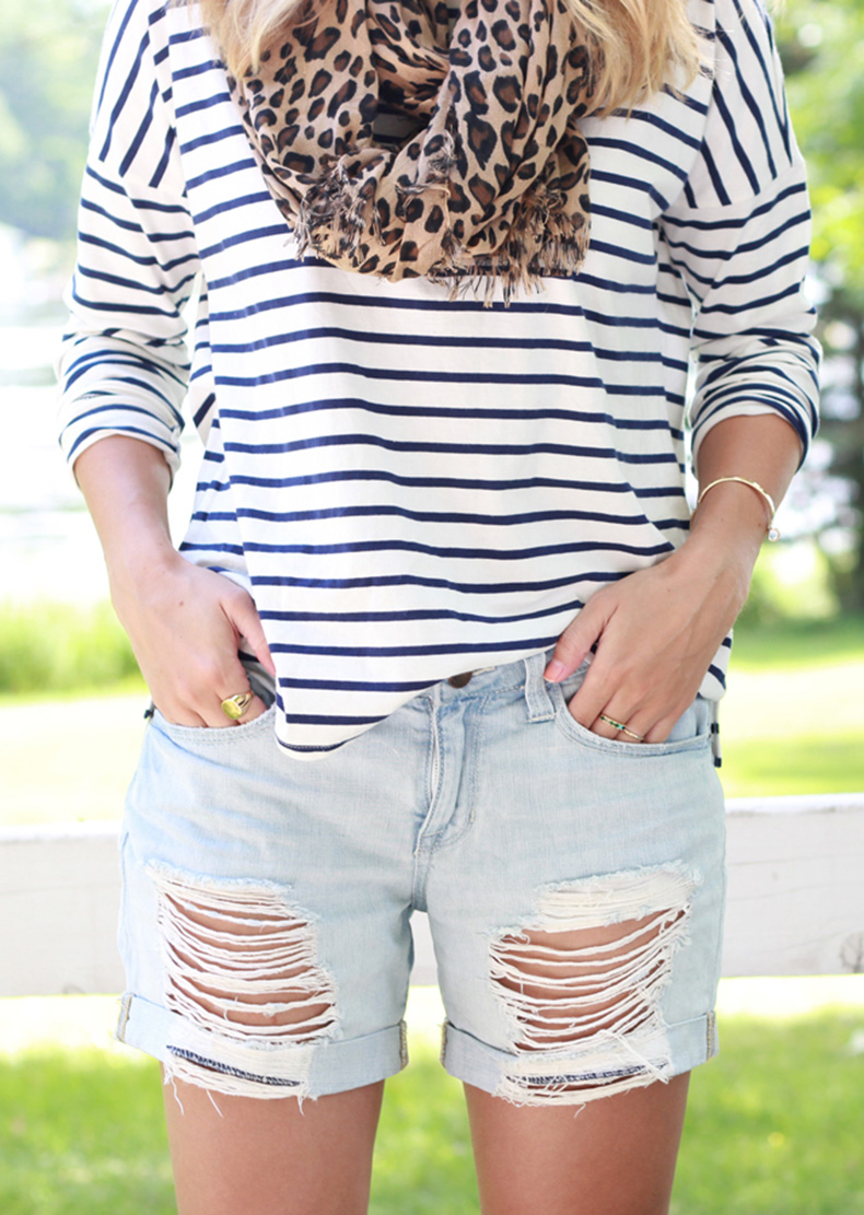 Old-navy-striped-shirt-sole-society-leopard-scarf-booties-6