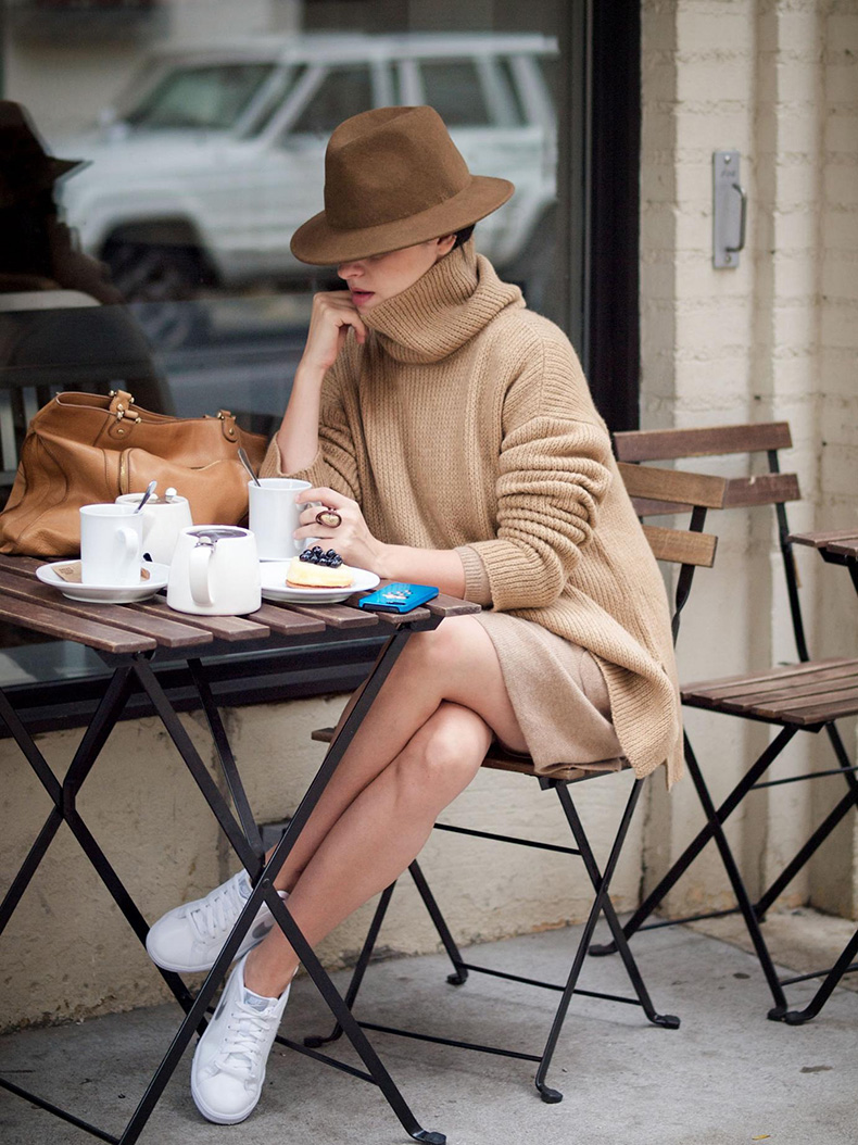 Parisian-Chic-Street-Style-Dress-Like-A-French-Woman-32