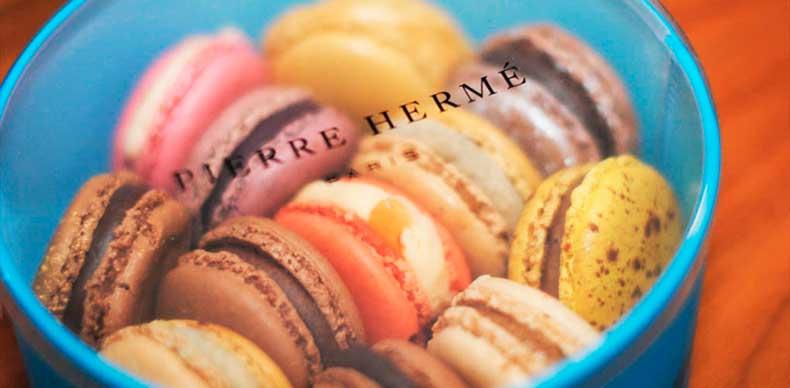 PierreHerme1