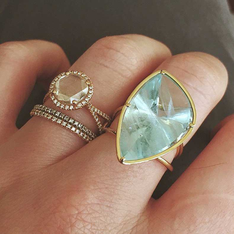 Play-Up-Your-Set-Aquamarine-Cocktail-Ring