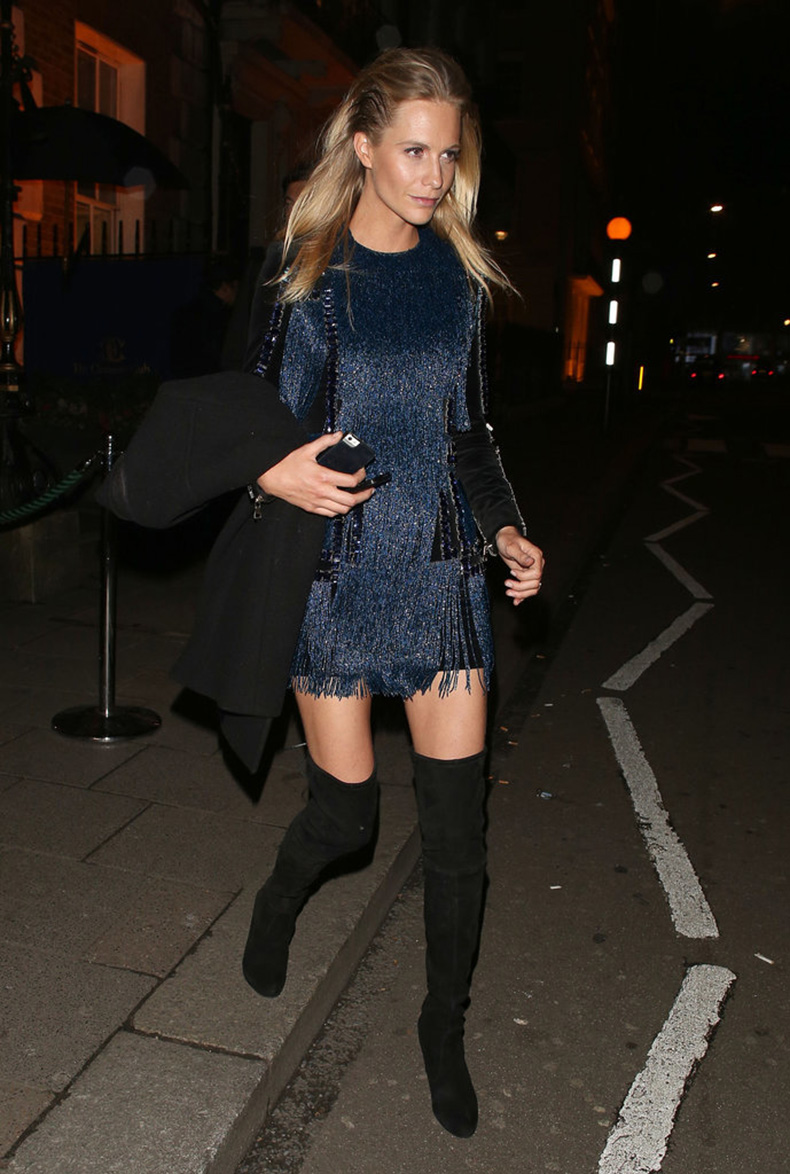Poppy-Delevingne-traded-stilettos-her-thigh-high-boots