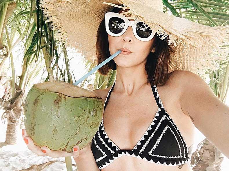 Same-Swimwear-Bikinis-(1)