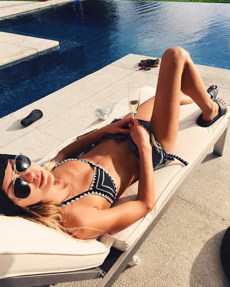 Same-Swimwear-Bikinis-(11)