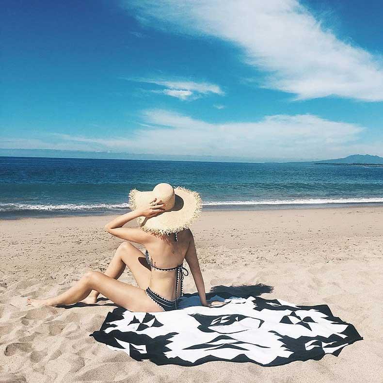 Same-Swimwear-Bikinis-(12)