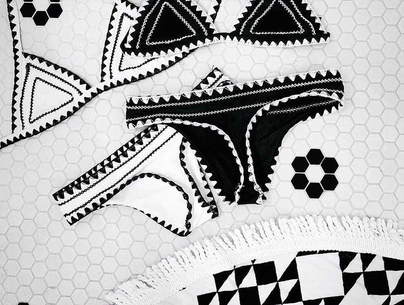 Same-Swimwear-Bikinis-(9)