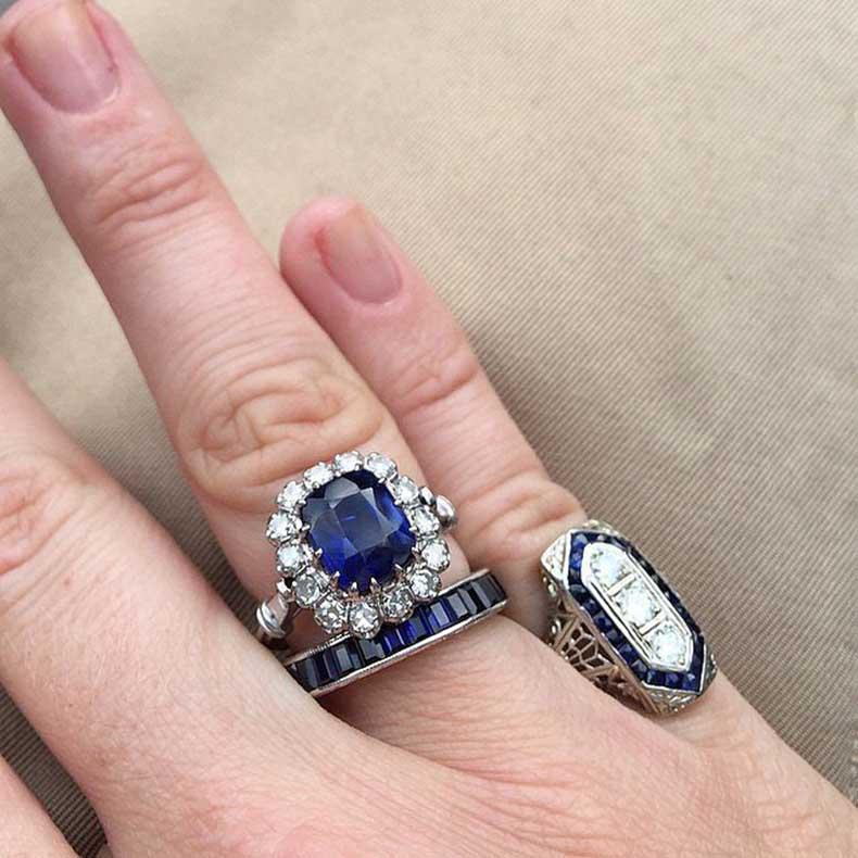 Sapphires-Sapphires-Fine-Us
