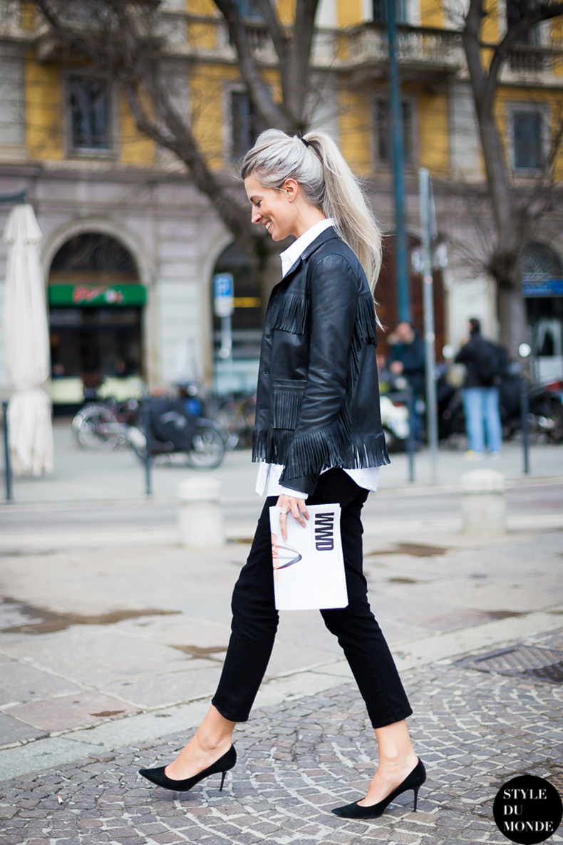 Sarah-Harris-British-Vogue-by-STYLEDUMONDE-Street-Style-Fashion-Blog_MG_49331
