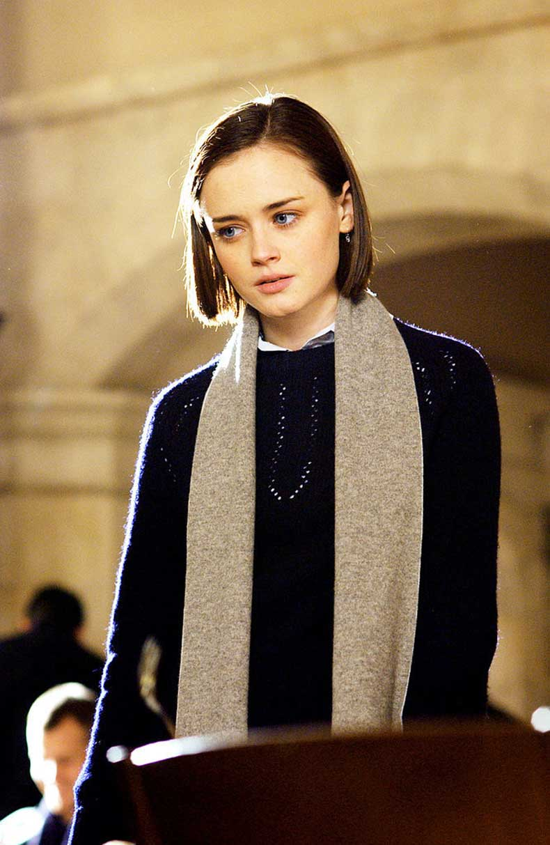 Scarves-Can-Add-Oomph-Any-Outfit