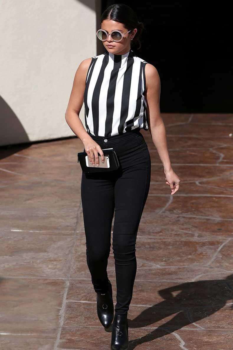 Selena-Gomez-glamour-6aug14-rex_b_592x888