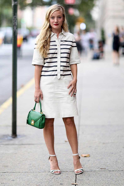 Sharp-stripes-pop-color-what-love-about