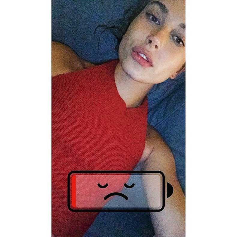 She-Also-Snapchat-Pro