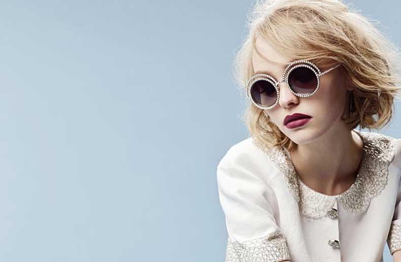 She-Just-Became-Chanel-Ambassador