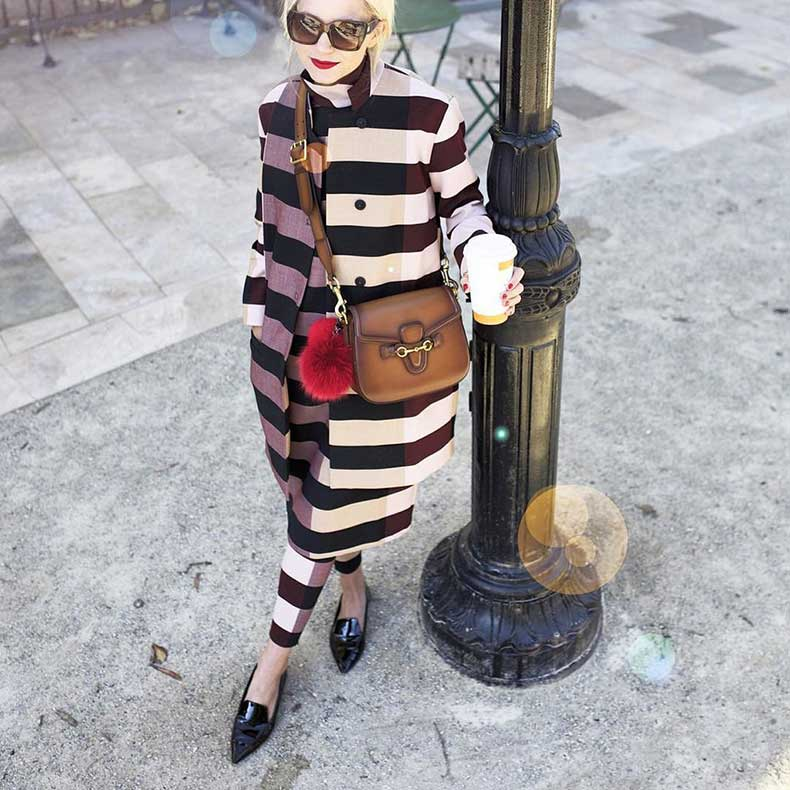 Show-Off-Your-Quirky-Cool-Style-Striped-Set