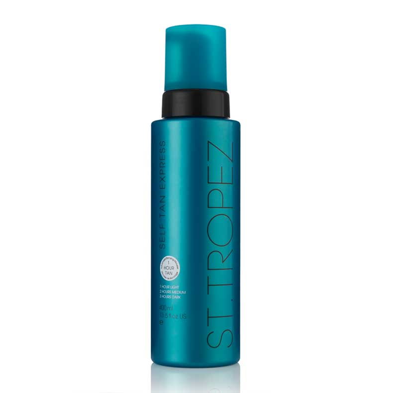 St__Tropez_Self_Tan_Express_Advanced_Bronzing_Mousse_400ml_1447772547