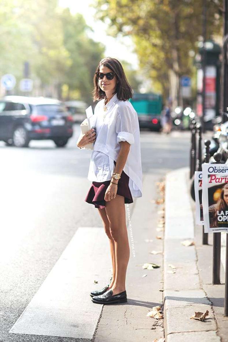 Street-Style-How-to-Wear-The-Ruffle-Mini-Skirt02