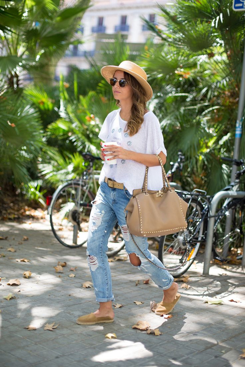 Summer-Street-Style-Guide-9
