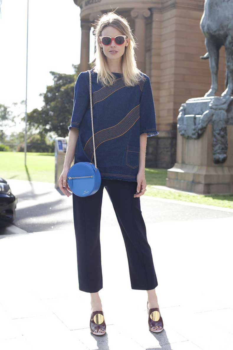 Take-denim-trend-work-even-your-office-isnt-blue-jean