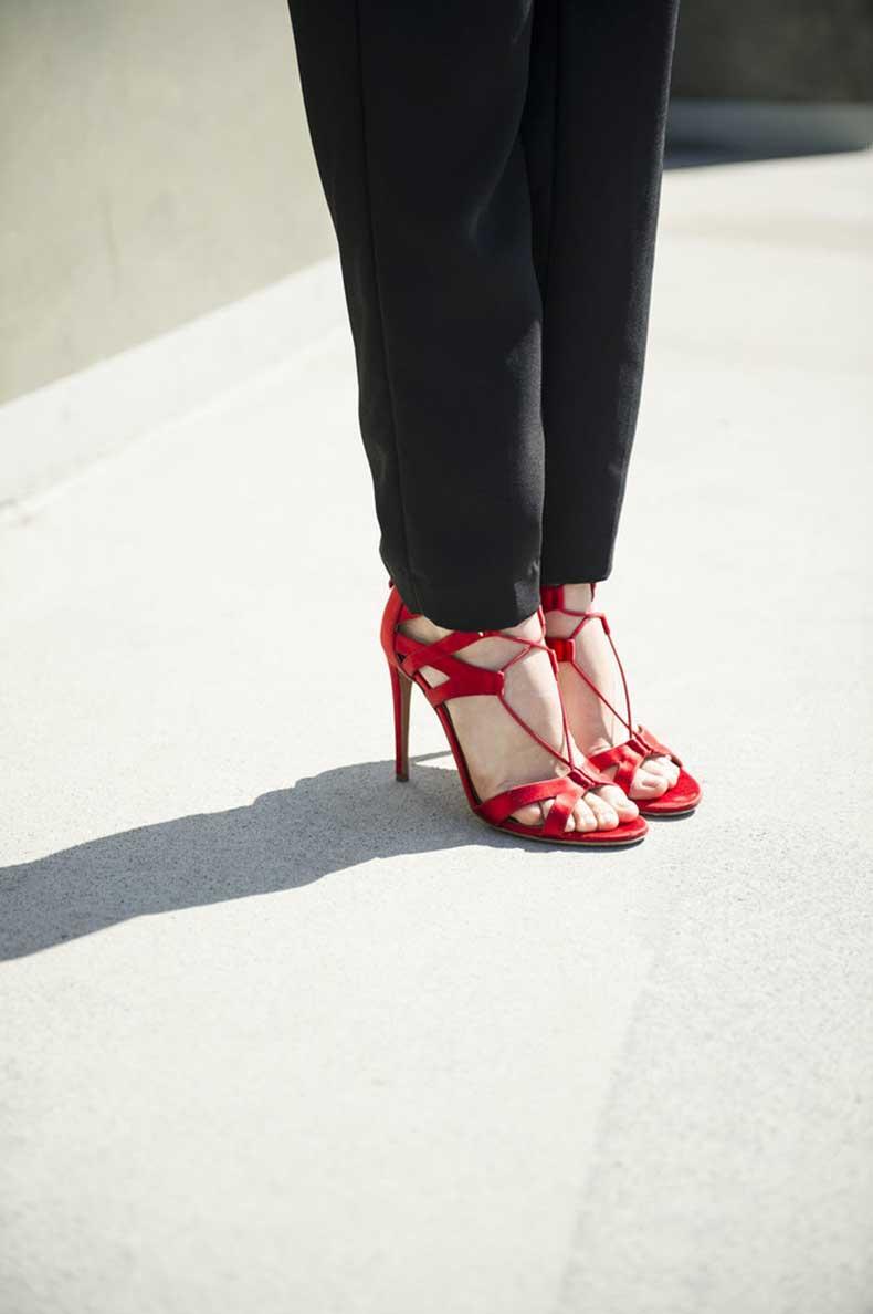 Thou-Shalt-Invest-Comfortable-Heels
