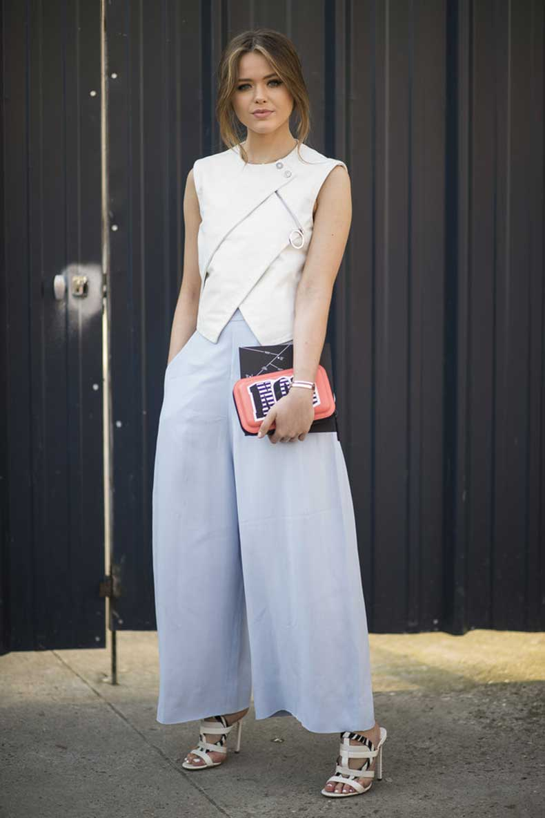 Trade-formfitting-trousers-pair-culottes-youll-comfy