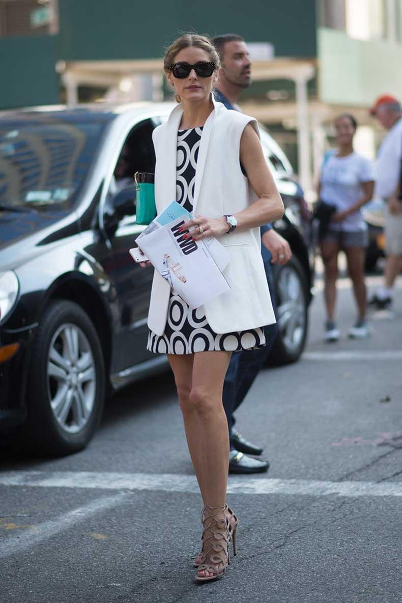 Update-your-shift-dresses-outfit-making-vest-la-Olivia