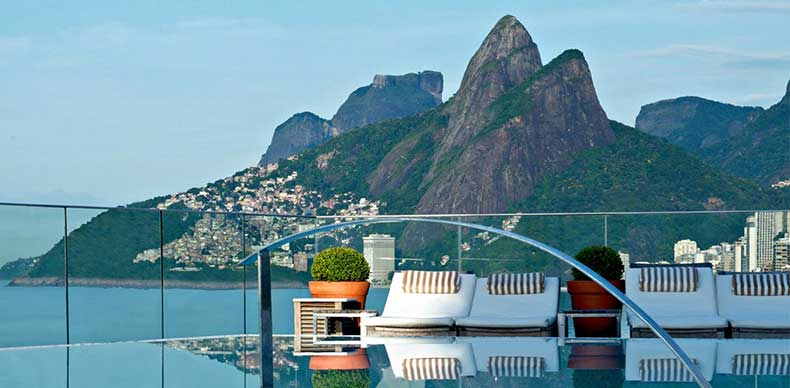 Where_to_Stay_-_Rio