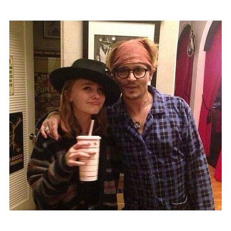Which-May-Have-Do-Her-Dad-Johnny-Depp