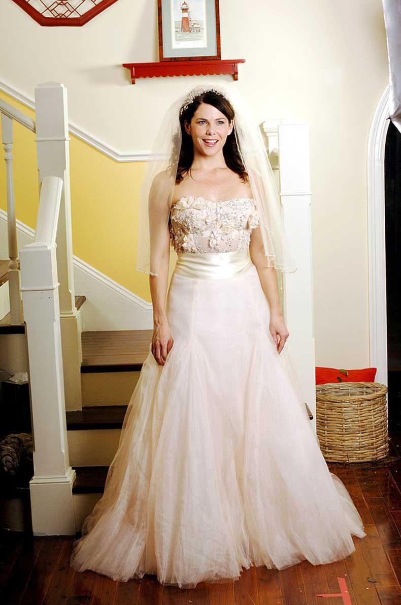 Your-Wedding-Dress-Always-Worthy-Princess-Moment