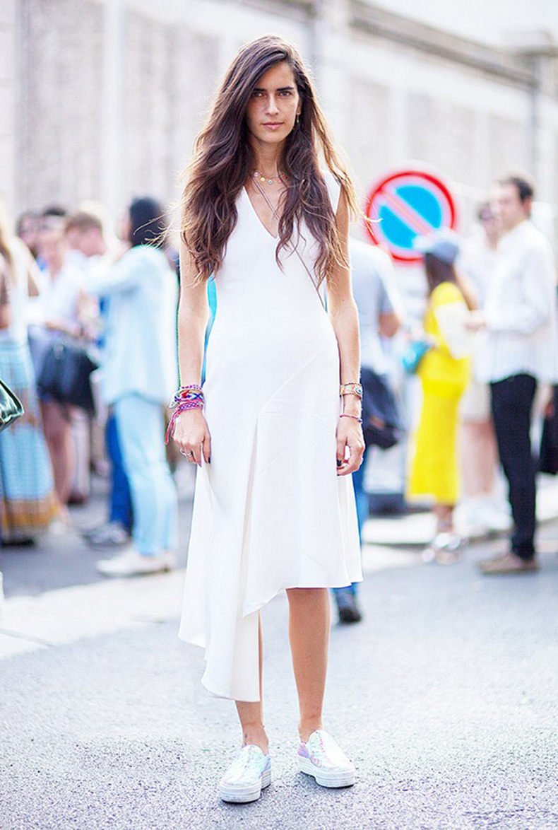 a5783__white-dress-v-neck-and-sneakers